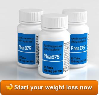 Get started with weight loss now.