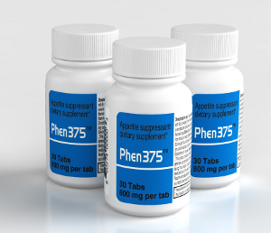 Buy Phen375 in South Africa - what you need to know.